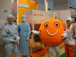 Здравоохранение 2009