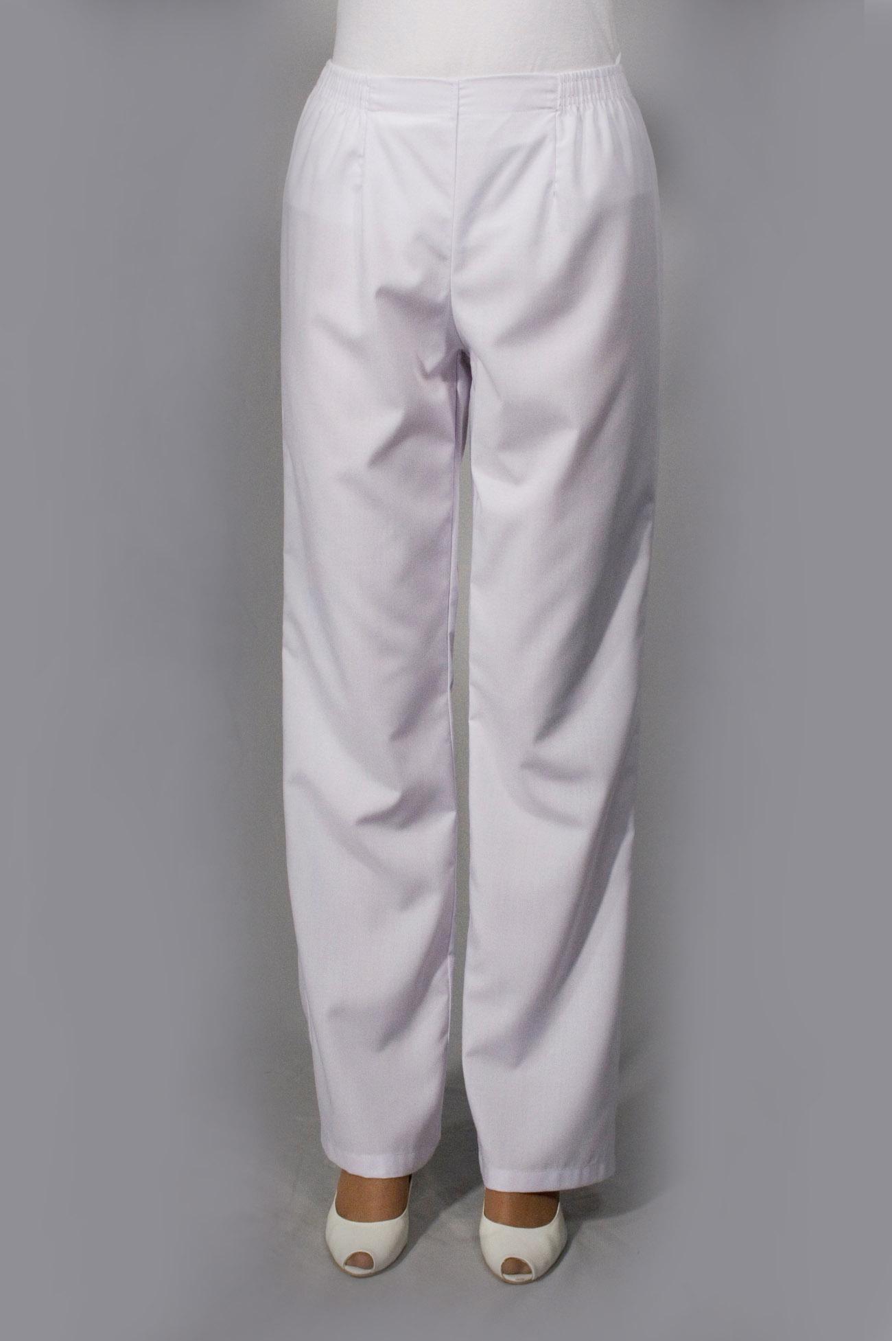 блуза с капюшоном сшить. также 8 класс сшить штаны, gрошить ps3 370 и...